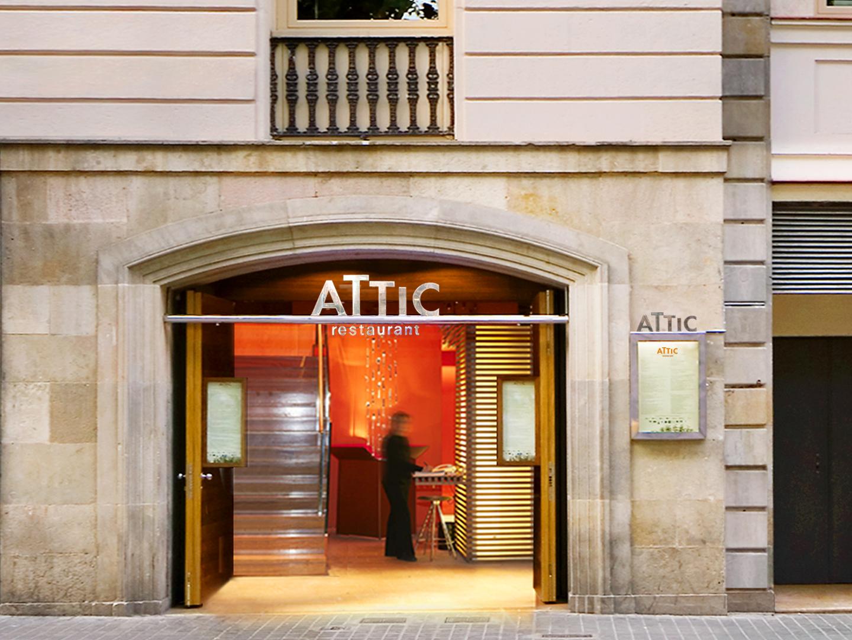 Attic5-neil-cutler-design