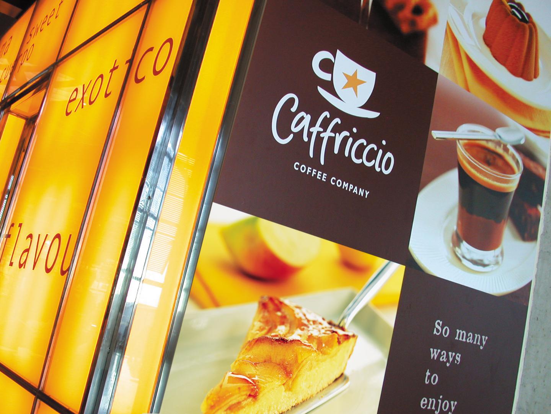 Caffriccio3-neil-cutler-design