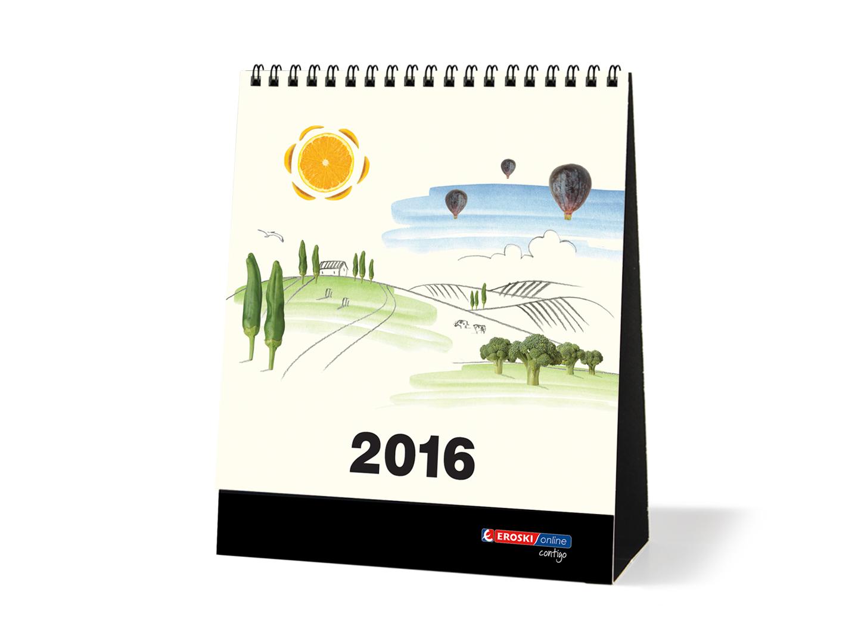 Calendar-eroski8-neil-cutler-design