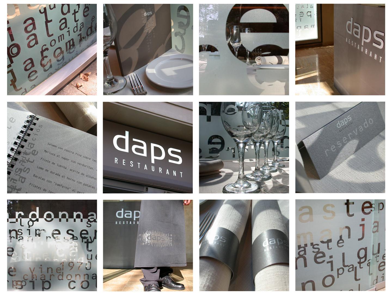 Daps-restaurant2-neil-cutler-design