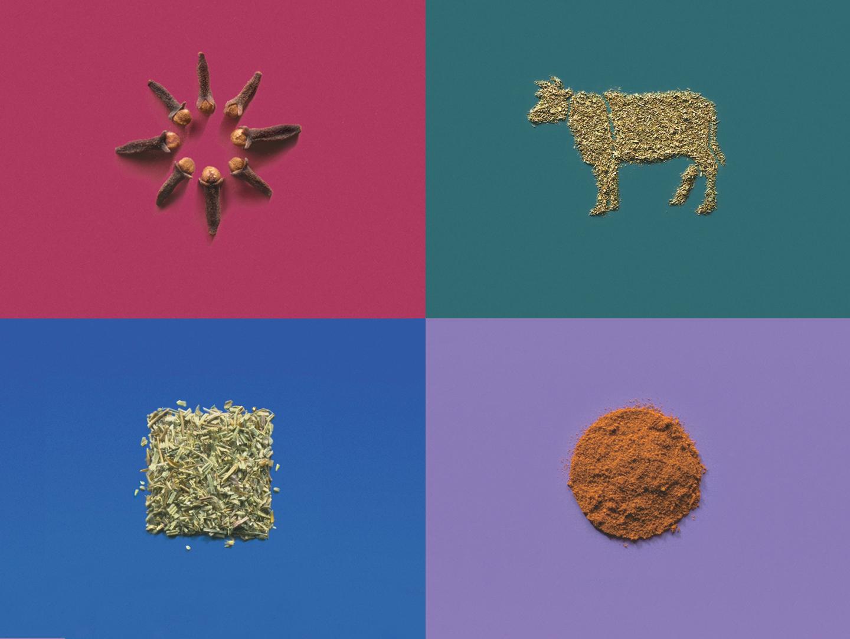 Herbs-Spices3-neil-cutler-design