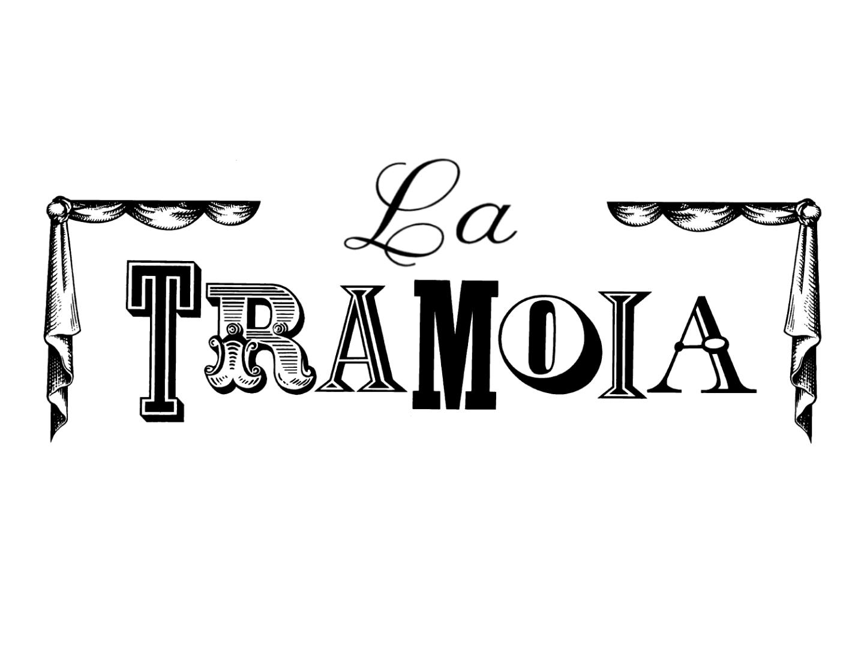 La-tramoia5-neil-cutler-design