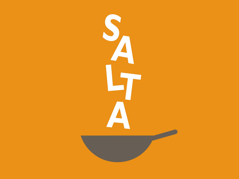 Salta-restaurant1-neil-cutler-design