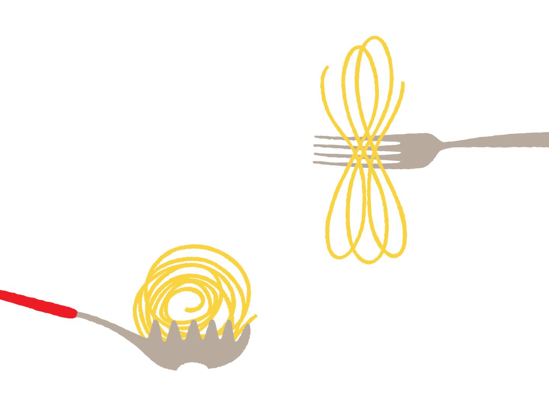 La-piazzetta5-neil-cutler-design